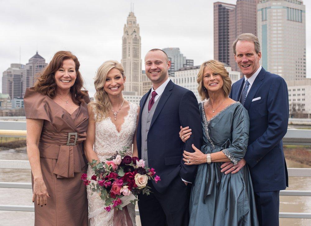 JAIME+ADAM WEDDING DAY PREVIEWS
