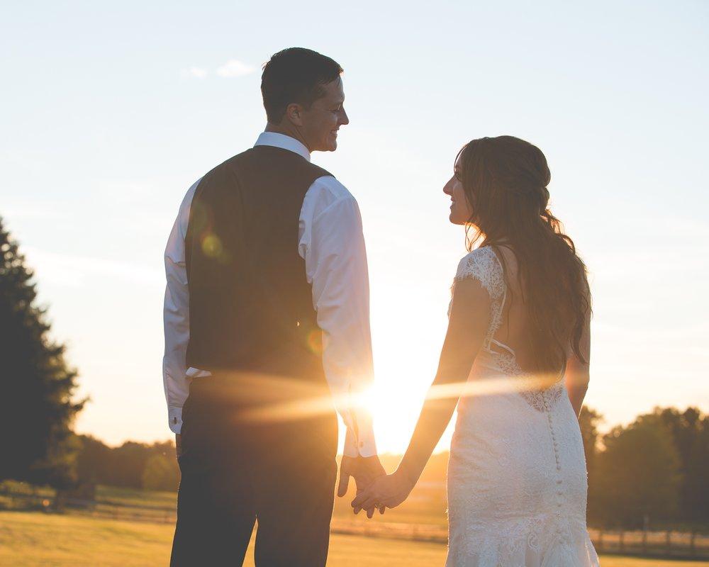 Pennsylvania Wedding Photographers, Columbus Wedding Photographers