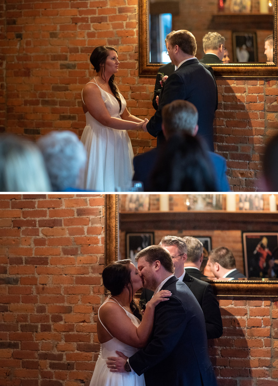 Brett Loves Elle Photography, Columbus Wedding Photographers, Ohio Wedding Photography, Wedding Day
