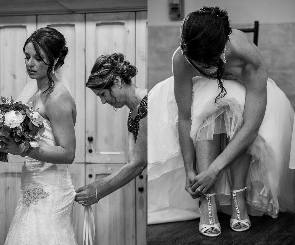 Brett Loves Elle Photography, Columbus Wedding Photographers, Ohio Wedding Photography, Wedding Day Prep