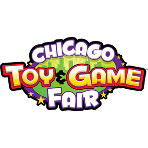 Chicago Toy & Game Fair (ChiTAG Fair)