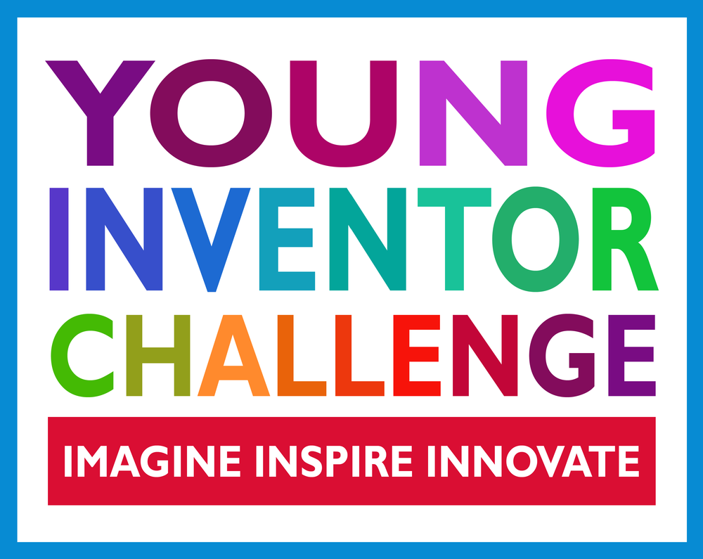 young-inventor-challenge.jpg