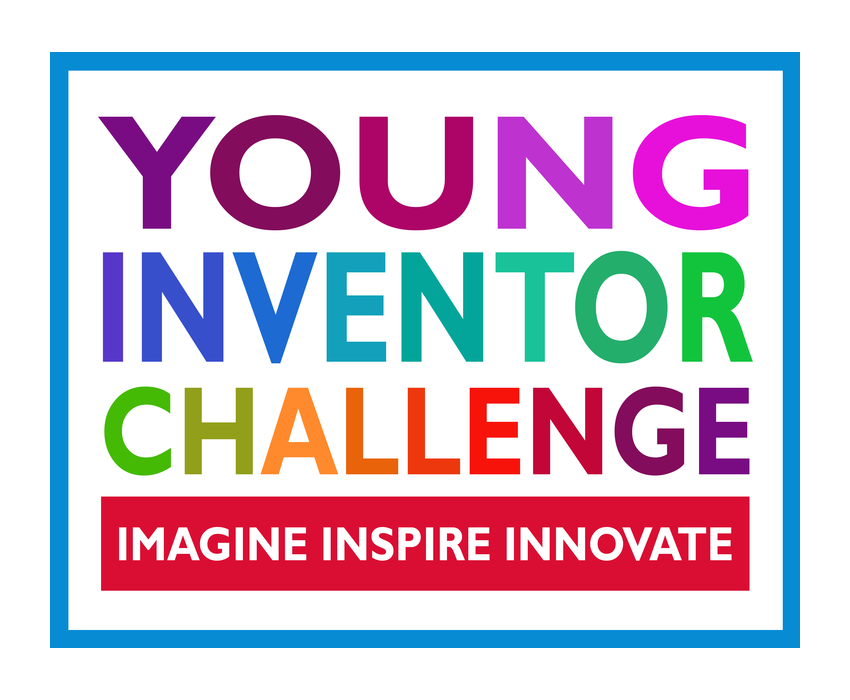 young-inventor-challenge.png
