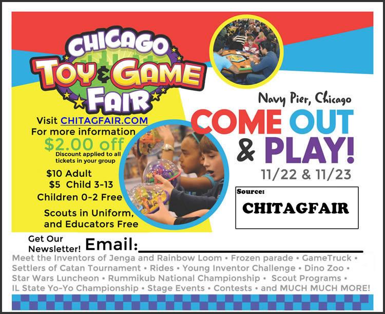 chitag-fair-coupon.jpg