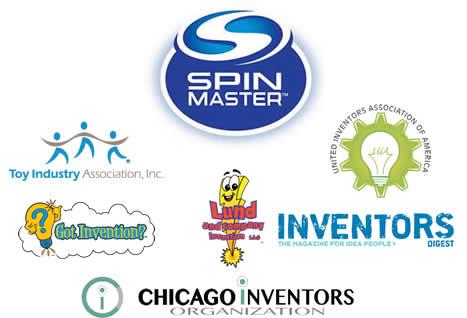 young-inventor-challenge-sponsors.jpg