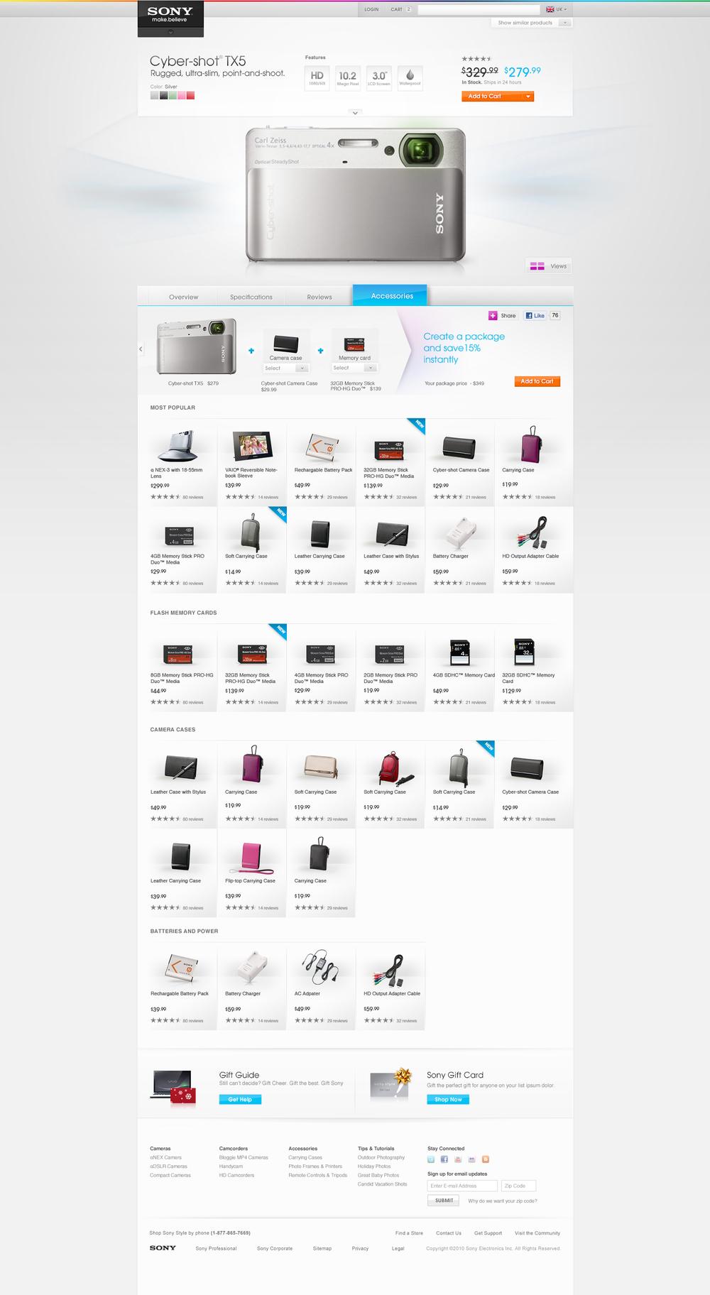 Product_ProdDetail_CybershotTX5_Accessories_zm_v5.jpg