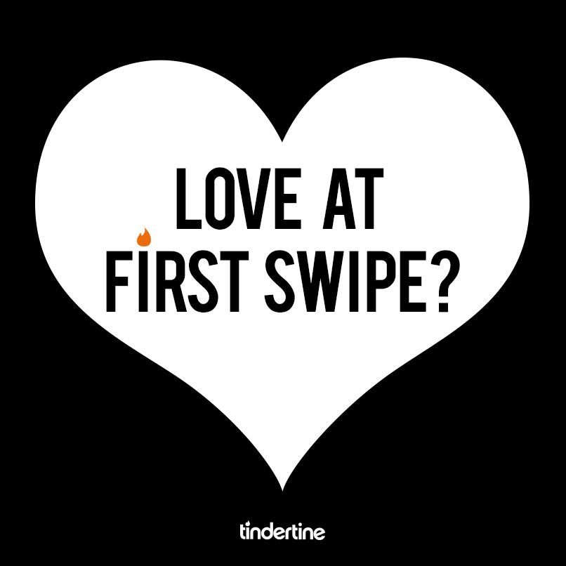 TINDERTINES_0002_FIRST SWIPE.jpg