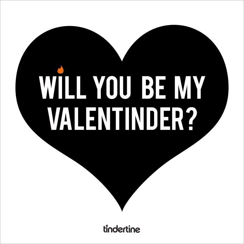 TINDERTINES_0004_VALENTINDER.jpg