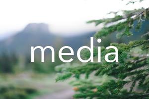 Media-Kicker.jpg