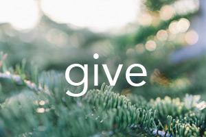 kicker-give.jpg