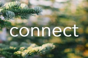 connect-kicker.jpg