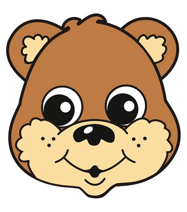 Cubbyface1f.jpg