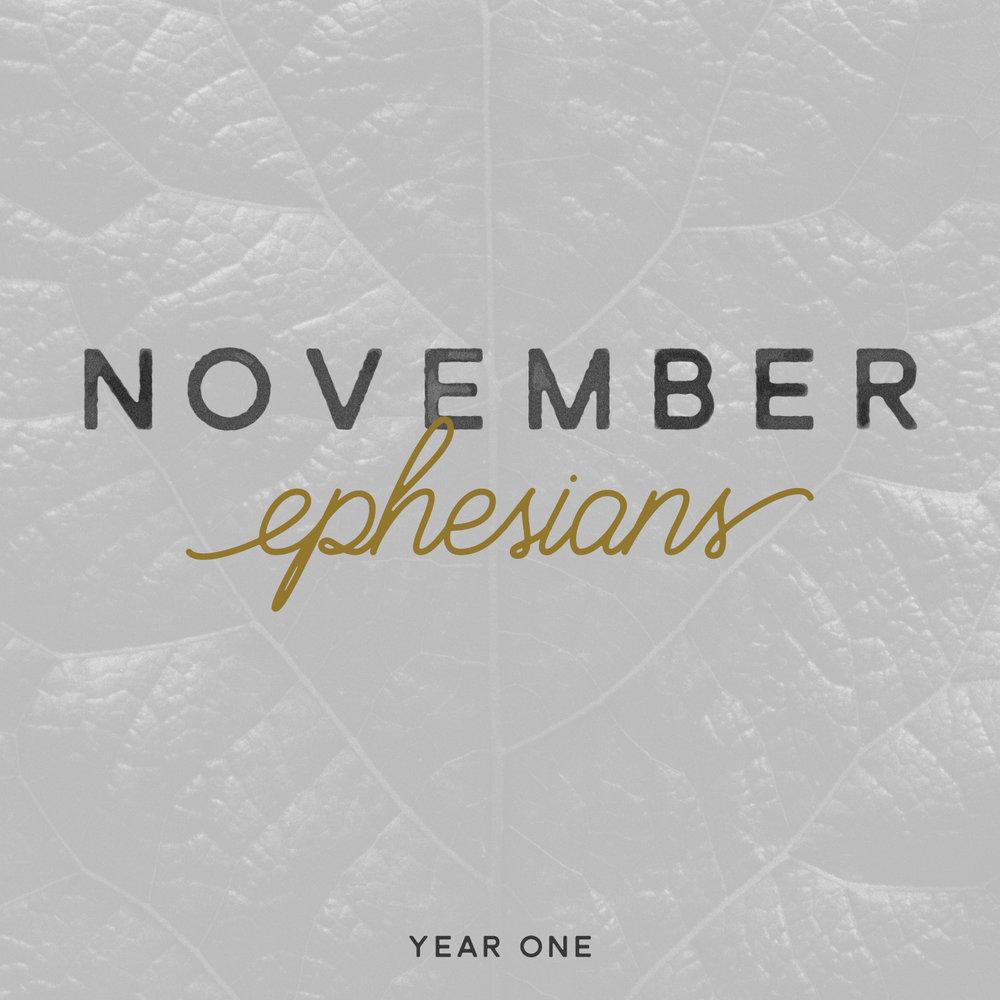 November Square.jpg