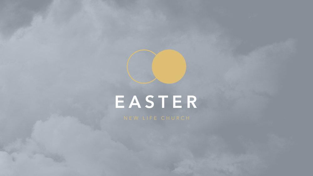 Easter 17.jpg
