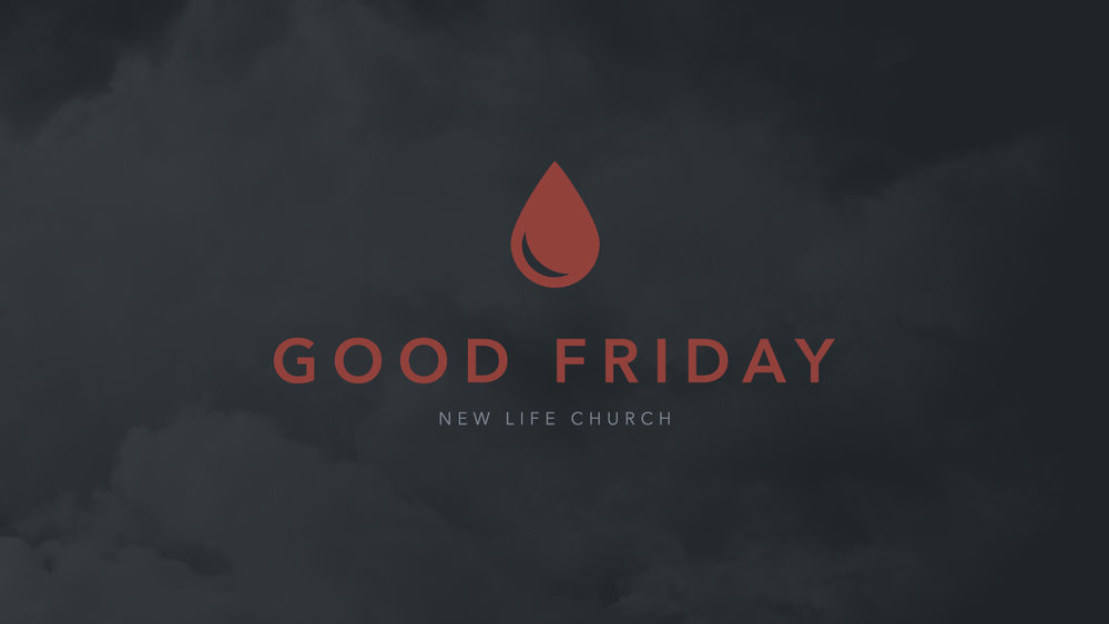 Good Friday 17.jpg