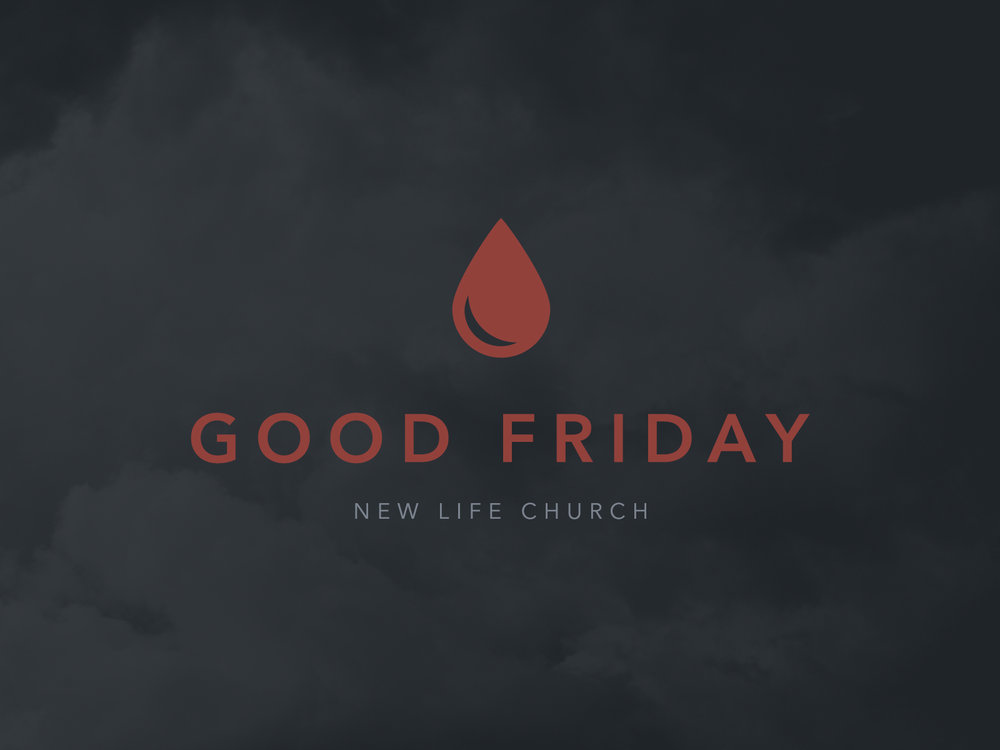 Good Friday 4-3.jpg