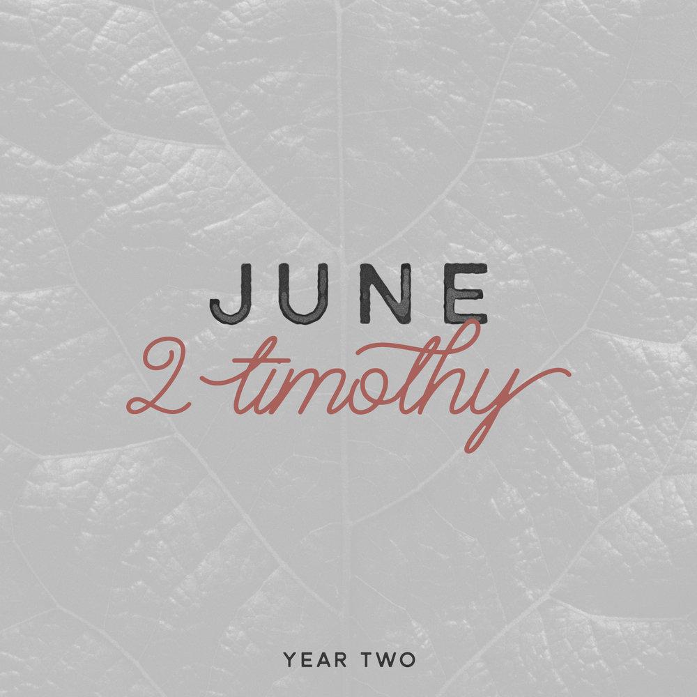 June Square.jpg