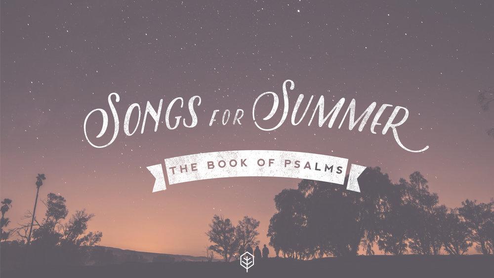 Songs for Summer_16-9.jpg