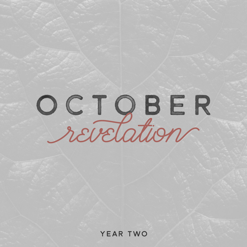 October Square.jpg