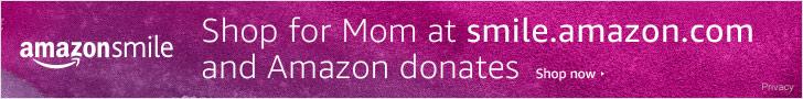 Amazon Mothers Day.jpg