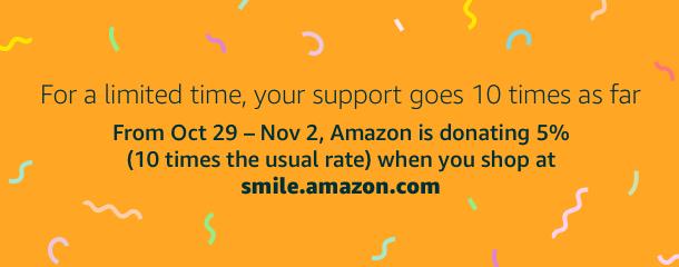 Smile.Amazon.png