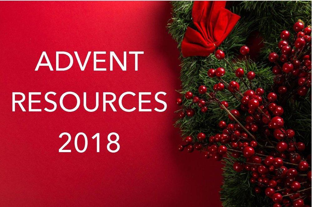 Advent Resources 2018 blog.jpg