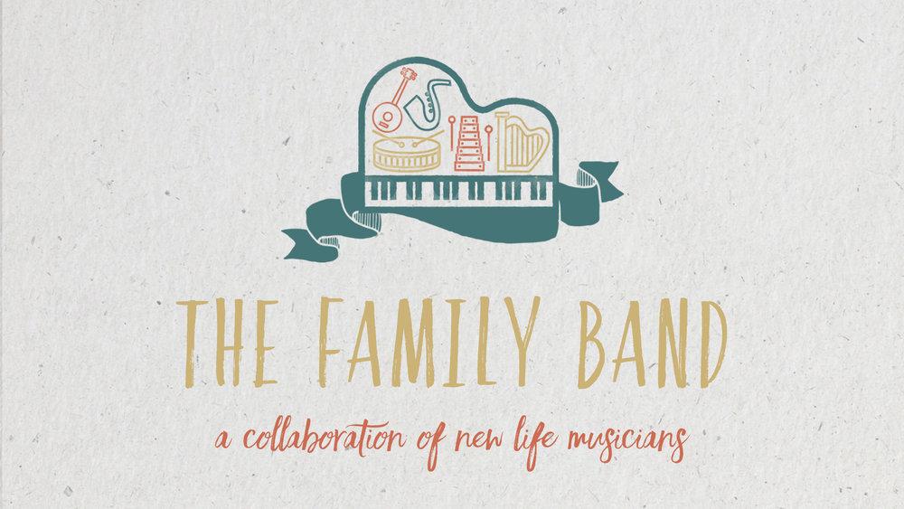 Family Band.jpg