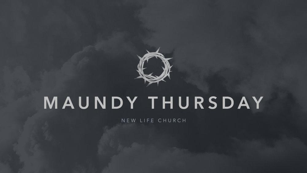 Maundy Thursday 19.jpg