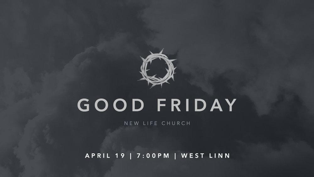 Good Friday 19 Invitation.jpg