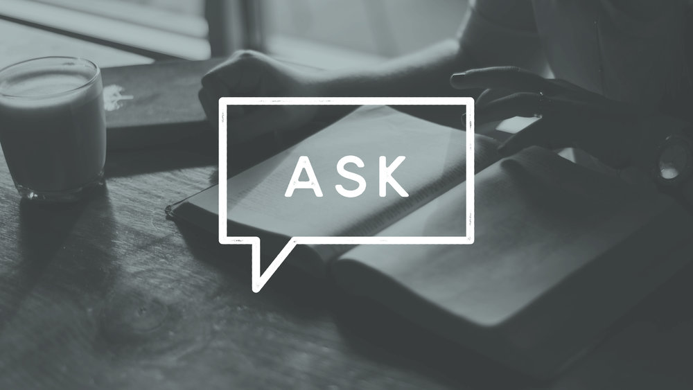 Ask_website.jpg