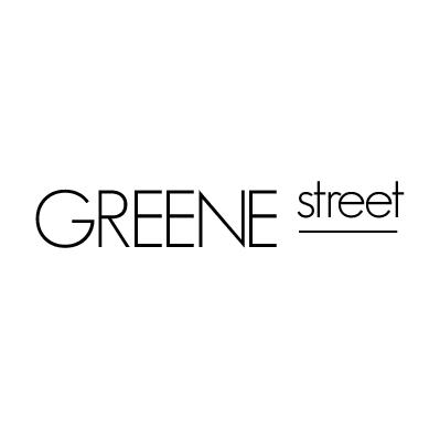 Green Street Loft