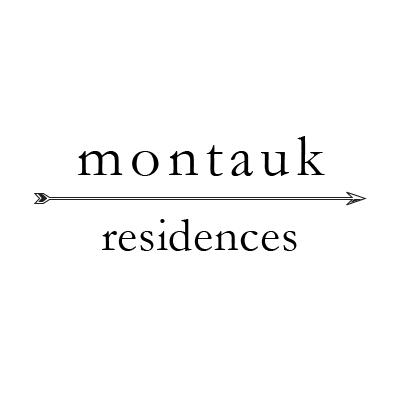 Montauk Residences