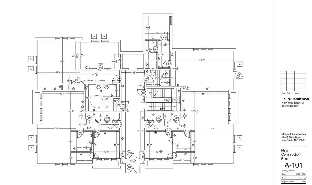 A-101 CONSTRUCT.jpg