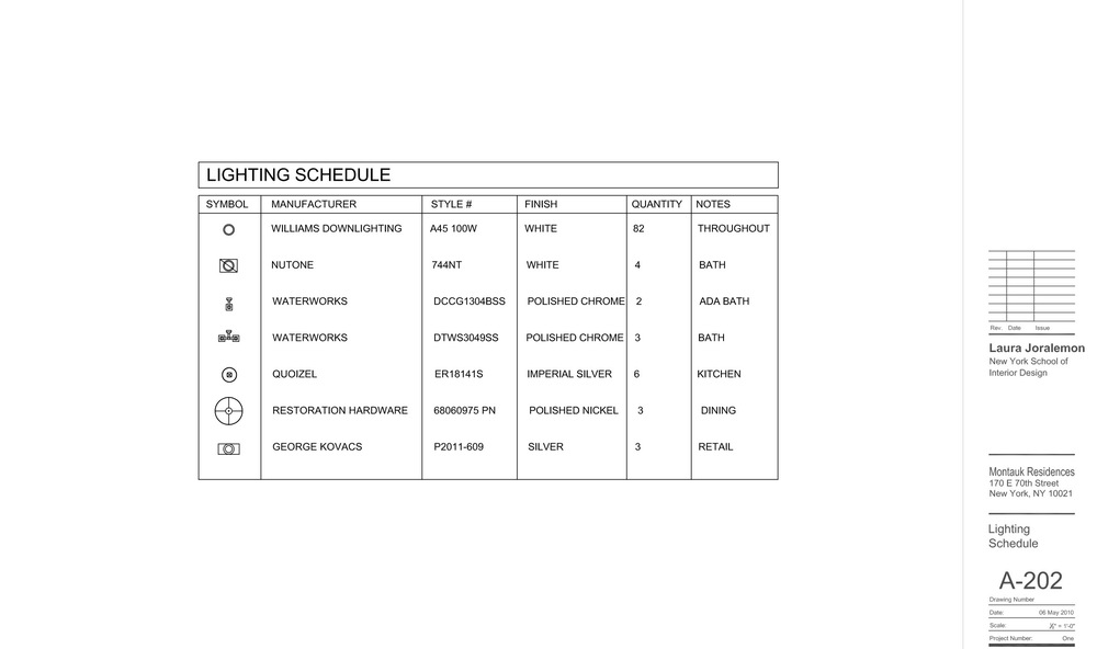 A-202 LIGHTING SCHED.jpg