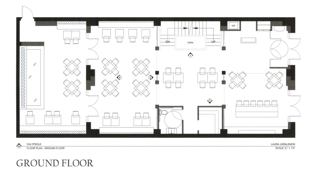 Calypsole - Floorplan.jpg