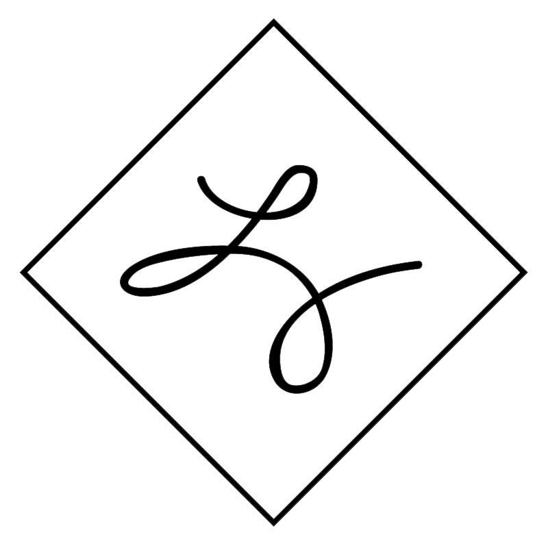 laurajoralemon_logo.jpg