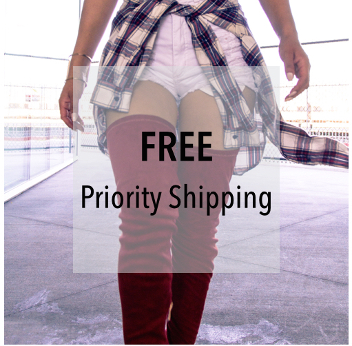 freeshipping.001.jpg