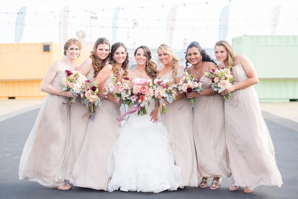 mikkelpaige-lisa_greg-wedding_party-27.jpg