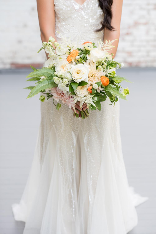 mikkelpaige-marisa_doug-bride_groom-23 (1).jpg