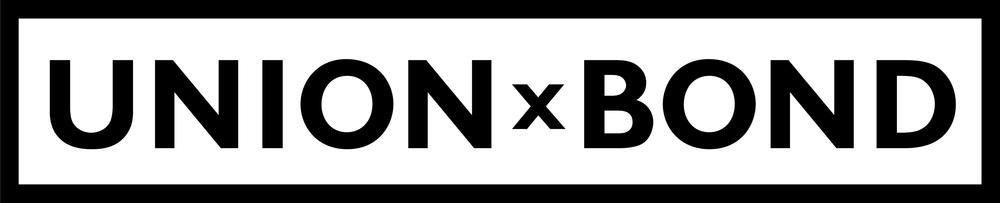 unionxbond logo