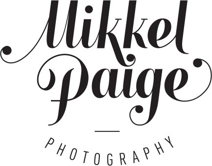 Mikkel Paige Featured Vendor
