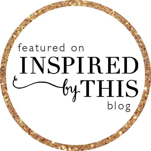 featured on inspired by this blog badge