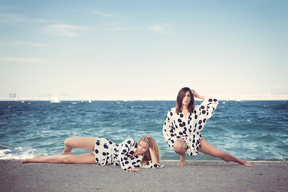clarefrost_kimono8.jpg