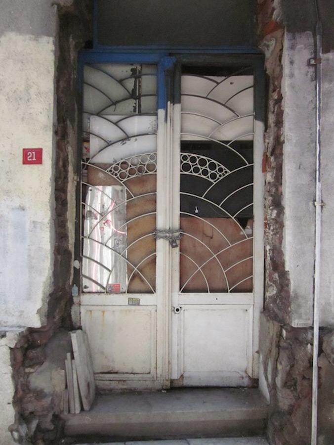 door26_clfrost_web.jpg