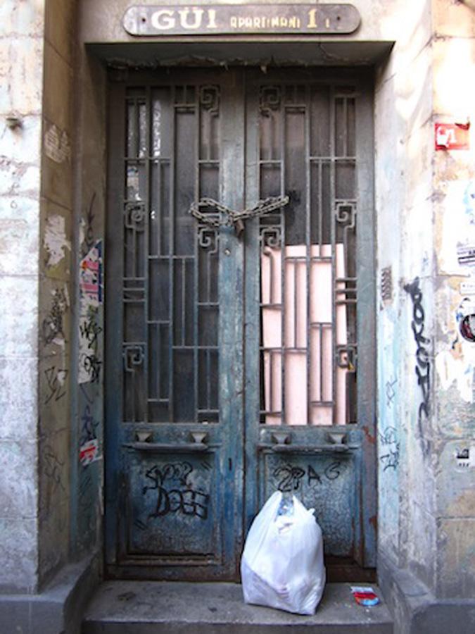 door31_clfrost_web.jpg