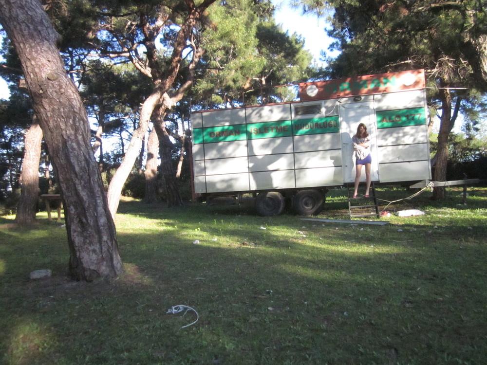 campingalone_19.JPG