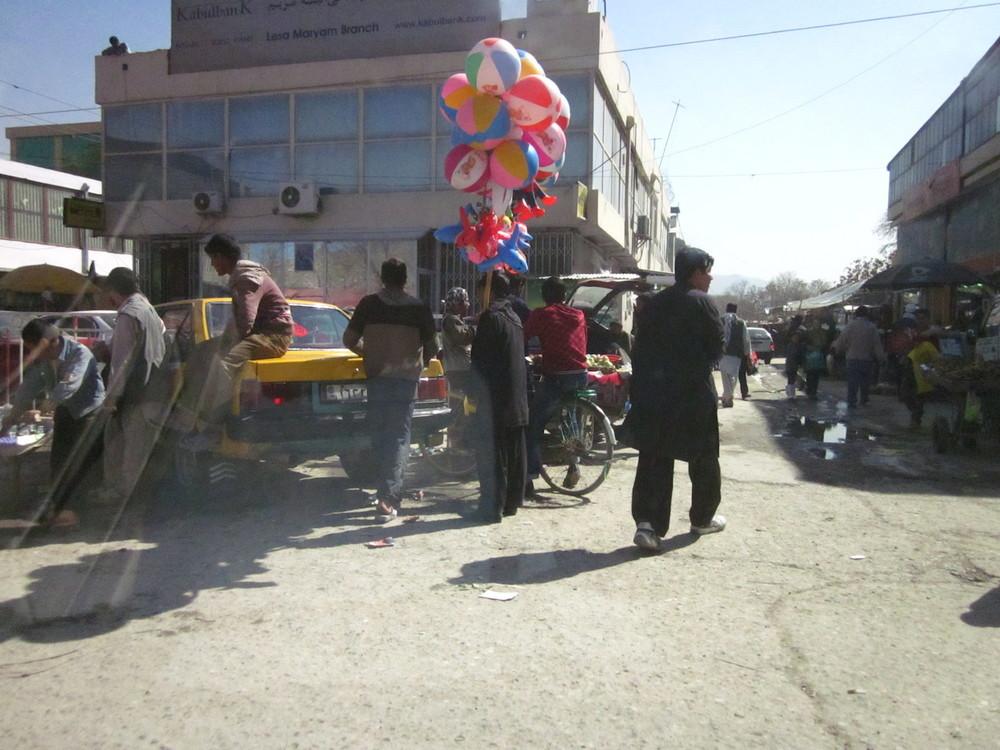 balloons_sm.jpeg