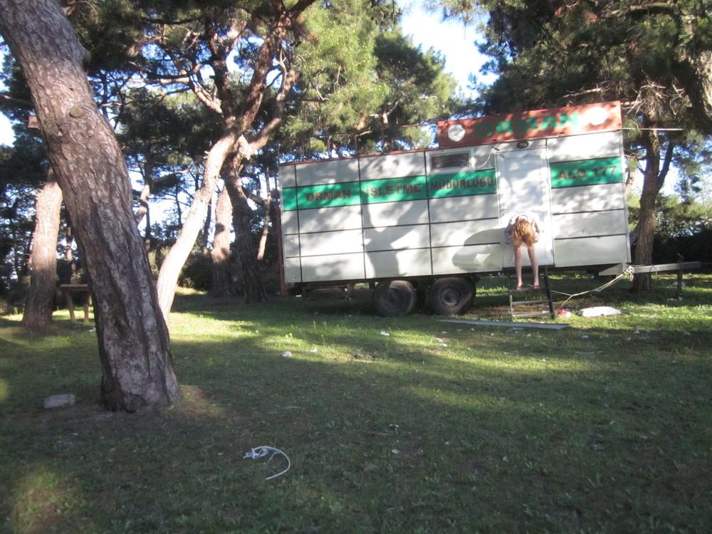campingalone_2.JPG