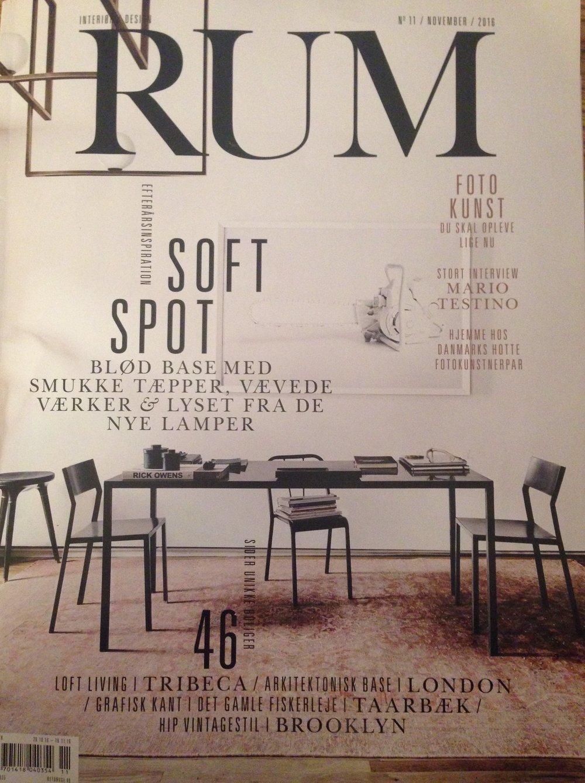 RUM DK / PINK DIAMOND fabric