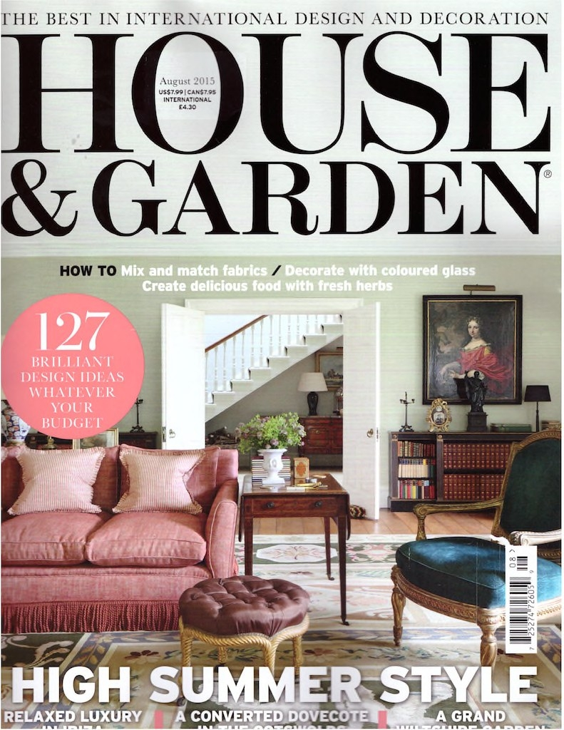 HouseGarden Aug15 cover copy.jpg